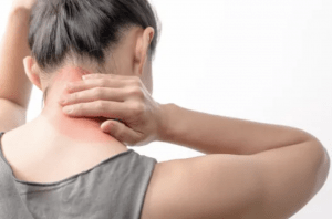 Fybromyalgia treated with holistic medicine and Functional Nutrition