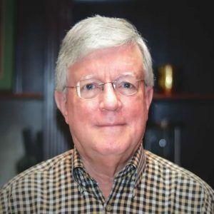 Robert Rush MD Occupational Environmental Medicine, Occupational Medicine Physician
