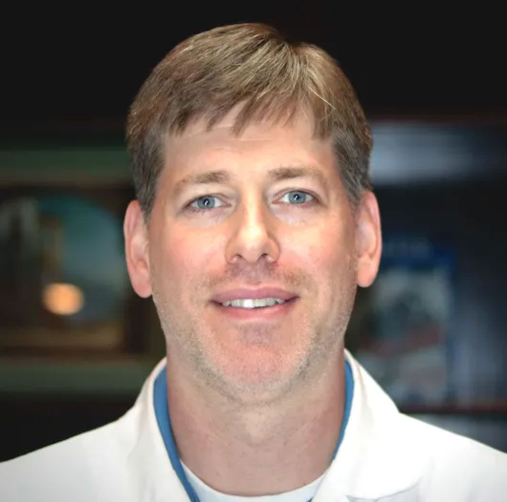 Scott Kelley Physical Therapist of physical therapy