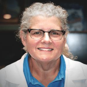 Charlotte G Merrill Nurse Practitioner