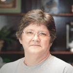 Judy Coker