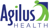 Agilus Health