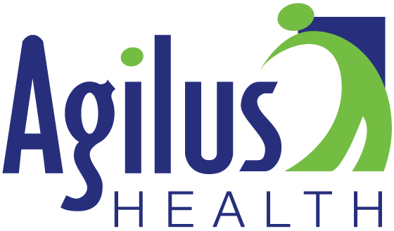 Agilus Health